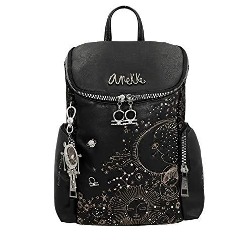 Creaciones Pandora Zaino alla moda Anekke collezione Universo spirit 31702-05-076UNS