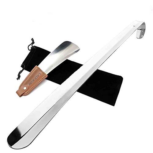 Calzador 2pc-Calzador(70cm&17cm /...