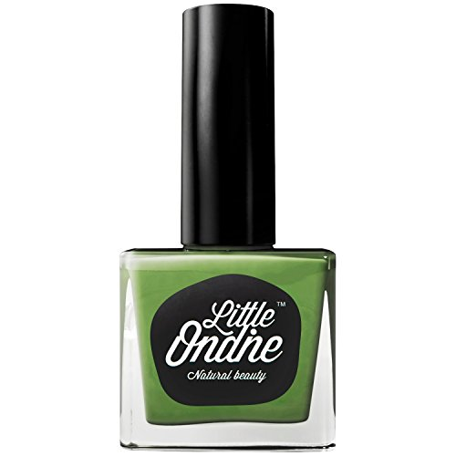 Little Ondine Nagellak Envy, 10.5 ml