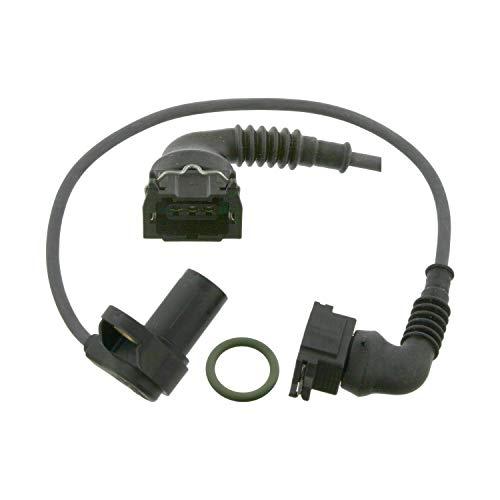Febi 26203 Cam Sensor