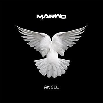 Angel (Radio Edit)