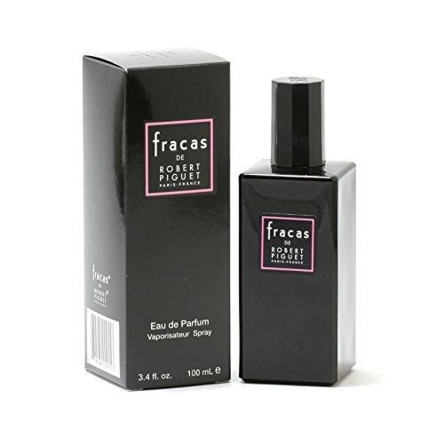 Fracas by Robert Piguet Eau De Parfum Spray 3.4 oz by Robert Piguet