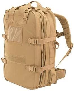 BLACKHAWK! S.T.O.M.P. II Medical Coverage Bag (Jumpable)