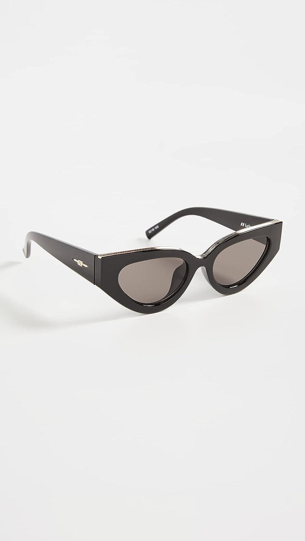Le Specs Womens Alt Fit Aphrodite Sunglasses