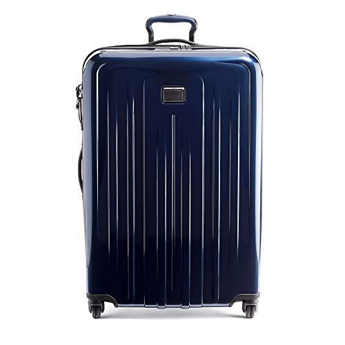 [トゥミ] スーツケース 公式 正規品 TUMI V4 エクステンデッド・トリップ・エクスパンダブル・パッキング・ケース 保証付 91L 77.5 cm 5.035kg Eclipse