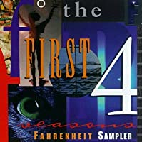 Fahrenheit Sampler: First Four