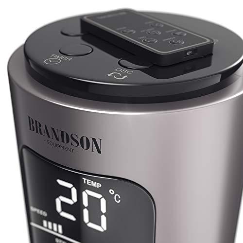 Brandson 722303811