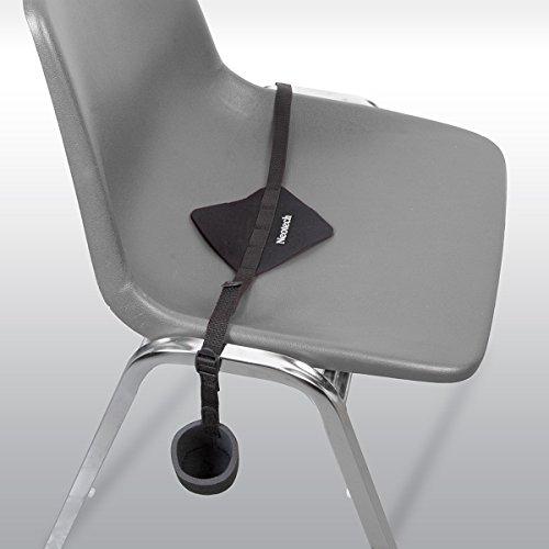 Neotech Sitzgurt für Fagott