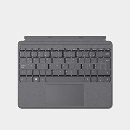 microsoft surface go tablet fabricante Microsoft