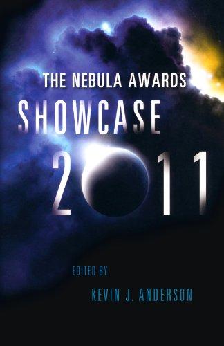 Nebula Awards 45