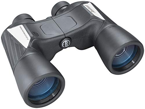 Bushnell Waterproof Spectator Sport Binocular