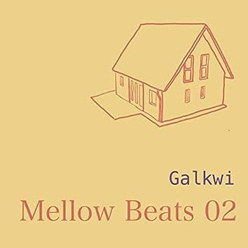 Mellow Beats 02