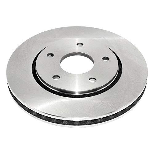 DuraGo BR900524 Vented Disc Brake Rotor