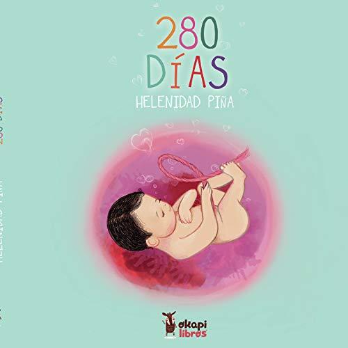 280 días