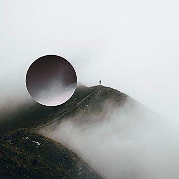 Horizontal Sound