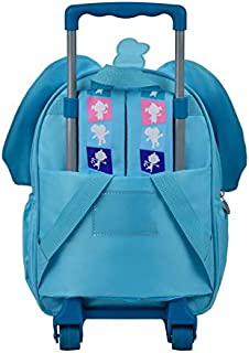 Bag KNAPSACK KG TROLLEY 13