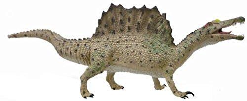 Collecta - Col88739 - Préhistoire - Spinosaure Marchant - XL