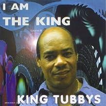 I Am The King Vol 3