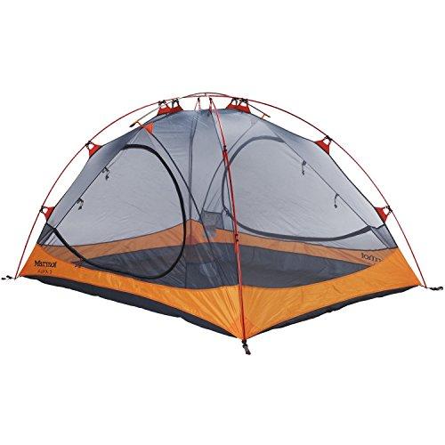 Marmot Ajax 3 Tent 3 Person | Sierra