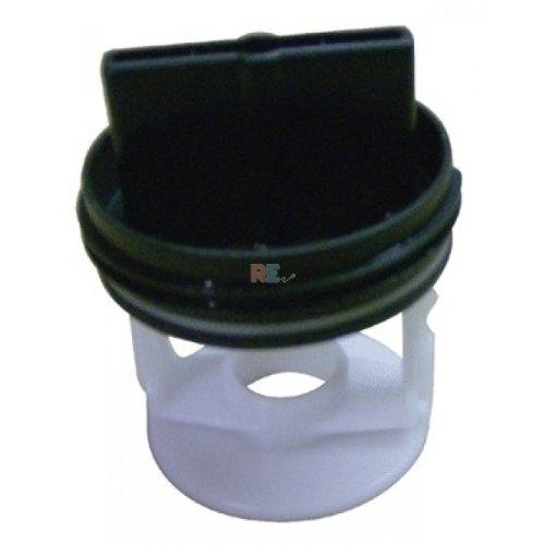 Bosch Microfilter-Box PEX