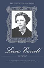Best the complete illustrated lewis carroll Reviews