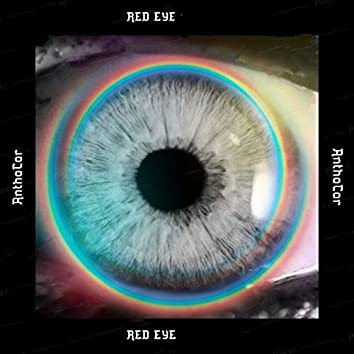 Red Eye (Remix)