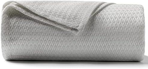 Top 10 Best sleeping blanket Reviews