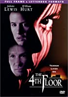 The 4th Floor [DVD] [Import]