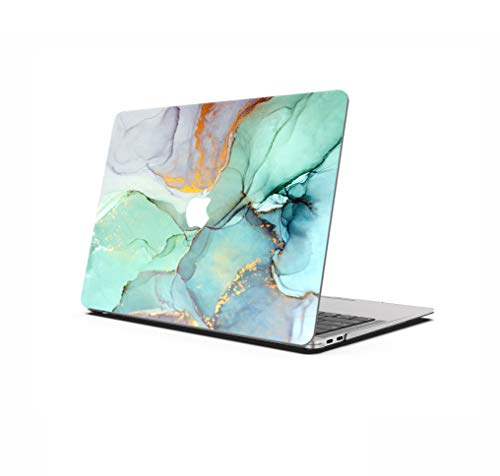 Macbook Pro Case 2020 Marca AOGGY