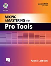 Best mastering in pro tools 11 Reviews