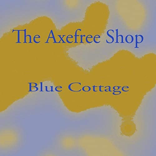 The Axefree Shop