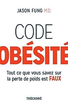 Code Obesite