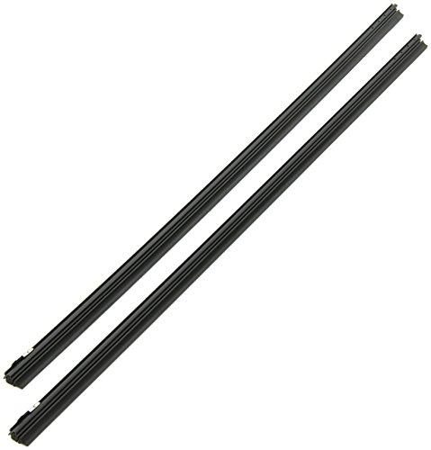 Anco N22R Narrow Wiper Blade, 22
