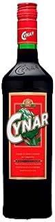 DCM S.p.A.Cynar 0,7 Liter