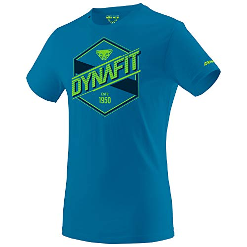 DYNAFIT Graphic S