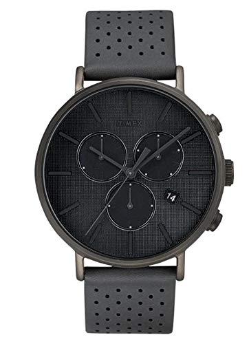 Timex Reloj de Pulsera TW2R97800