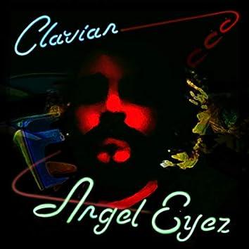 Angel Eyez