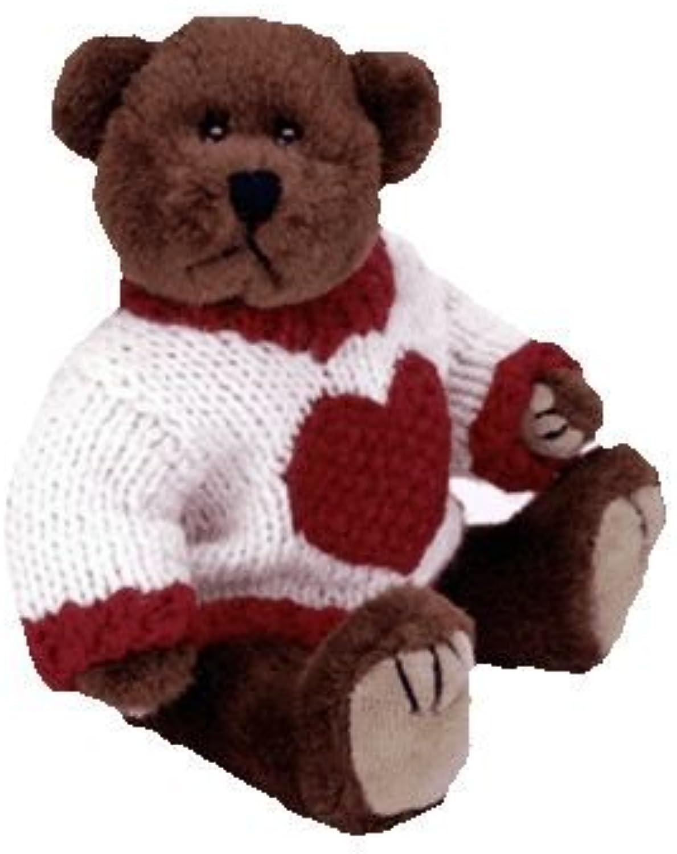 Ty Attic Treasure  Casanova the Bear by Ty Attic Treasures
