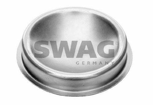 SWAG Kappe fàƒ ¼r Radlager, 62 92 1616