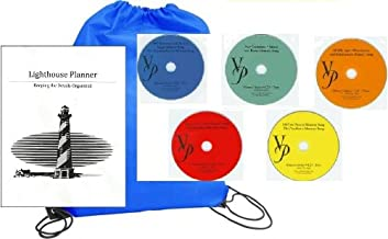 Veritas 5 History CD Homeschool Kit in a Bag