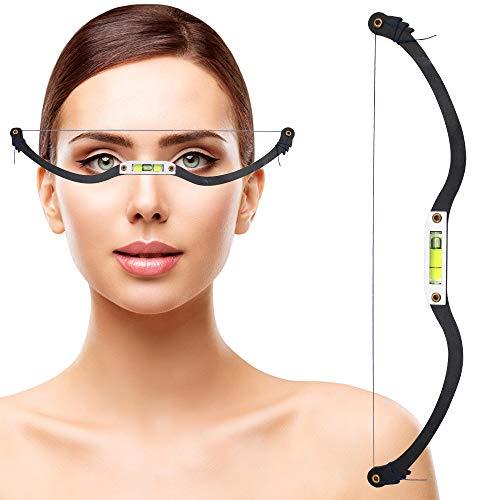 Eyebrow Shaping Kit,Eyebrow Shaper,…