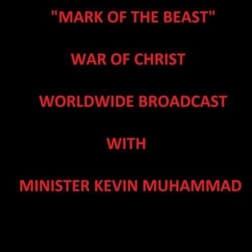 War of Christ