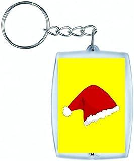 10 Mejor Santa Claus De Vacaciones de 2020 – Mejor valorados y revisados