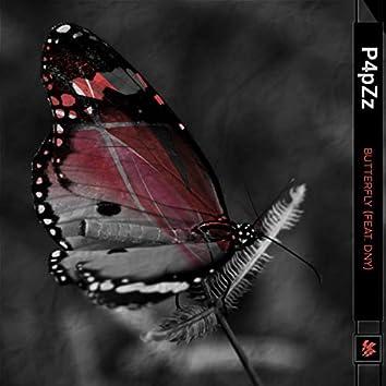 Butterfly (feat. DNY)