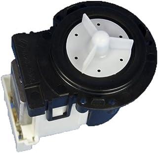 Abq73503002 Drain Pump