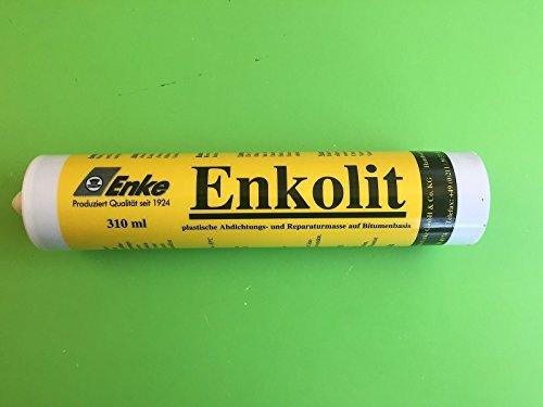 Enkolit Kleber Kartusche 310 ml