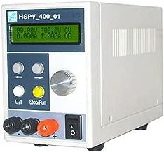 400vdc power supply