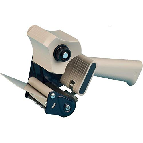 Premium Tape Gun - Tape Gun and Box Sealer (10 Sealers) - H75CP-OS