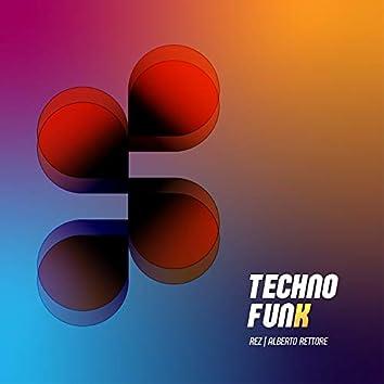Technofunk