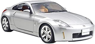Tamiya 24254 1/24 Nissan 350Z Track